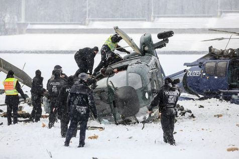 Helicopteres_allemagne_collision