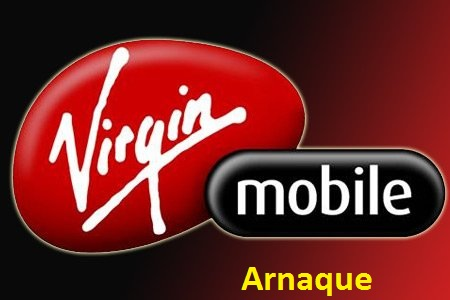 arnaque-virgin-mobile