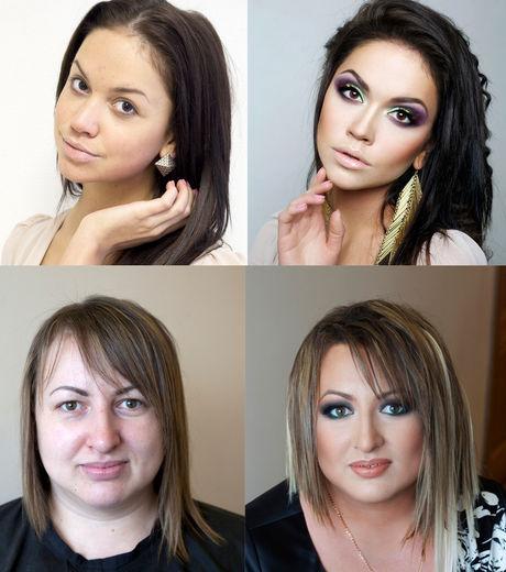 avant-leur-seance-de-maquillage-ces-deux-femmes-etaient-ordinaires-elles-sont-devenues-des-mannequins-potentiels