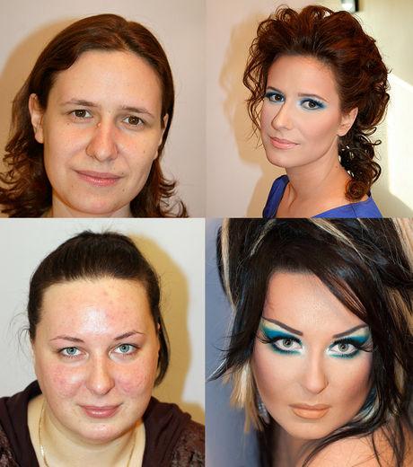 avec-du-maquillage-un-homme-a-reussi-a-transformer-ces-deux-femmes-ordinaires-en-top-models
