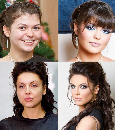 ce-maquilleur-russe-a-transforme-ces-deux-femmes-avec-quelques-petits-coups-de-pinceaux