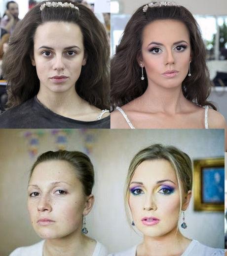 ces-deux-femmes-ont-ete-photographiees-sans-et-avec-maquillage