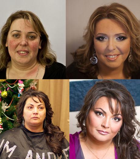 ces-deux-femmes-se-sont-transformees-grace-a-un-simple-travail-de-maquillage