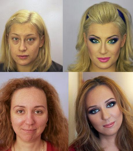 ces-deux-femmes-sont-devenues-de-veritables-mannequins-grace-au-savoir-faire-d-un-maquilleur-russe