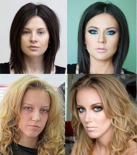 ces-deux-femmes-sont-devenues-des-mannequins-grace-a-un-simple-travail-de-maquillage