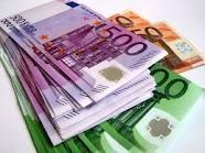 Gagner 250000 euros - Arnaque