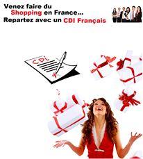 passage en france_emploi_cdi_ingenieurs_maroc_tunisie
