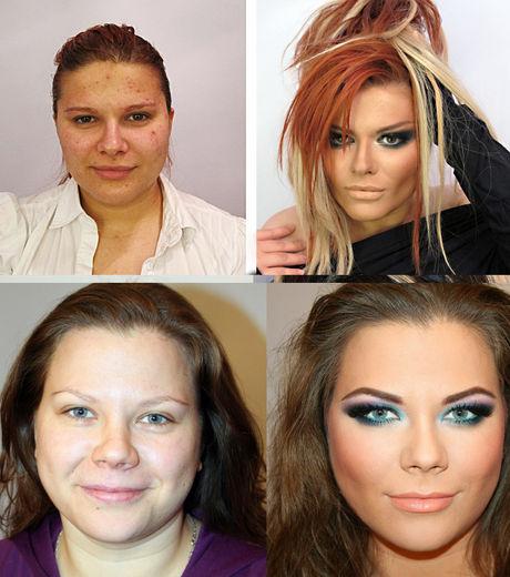 pour-ces-deux-femmes-le-maquillage-n-aura-jamais-ete-aussi-benefique