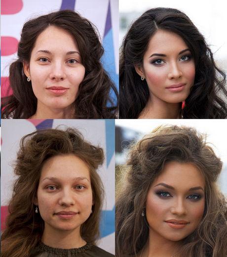 simplement-avec-du-maquillage-ces-deux-femmes-se-sont-transformees-en-veritables-top-models