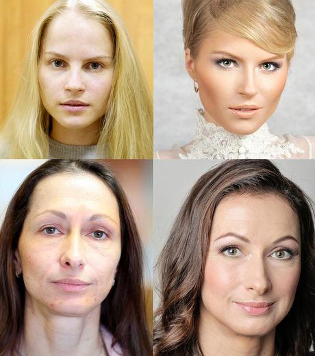 un-maquilleur-russe-arrive-a-transformer-ces-femmes-du-quotidien-en-femmes-exceptionnelles