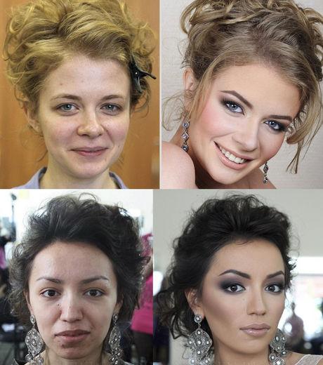 un-maquilleur-russe-arrive-a-transformer-des-femmes-ordinaires-en-veritables-mannequins