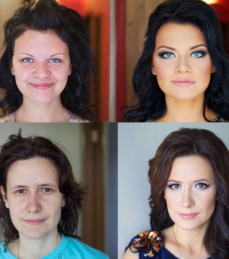 un-maquilleur-russe-offre-ses-services-aux-femmes-ordinaires-pour-les-transformer-en-mannequins-lors-d-evenements-speciaux-comme-les-mariages