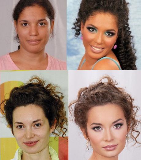 voic-des-photos-avant-apres-maquillage-pour-se-rendre-compte-qu-avec-du-maquillage-ces-femmes-peuvent-etre-de-veritables-mannequins