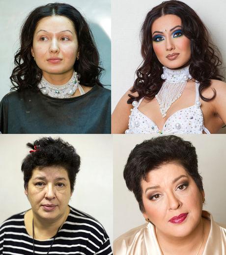 voici-une-transformation-hallucinante-de-ces-deux-femmes-suite-a-une-seance-de-maquillage